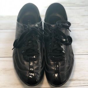Cole Haan Casual Shoe - Size 8